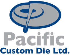 Pacific Custom Die Ltd